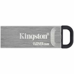 KINGSTON KYSON 128GB USB 3.2 Gen 1