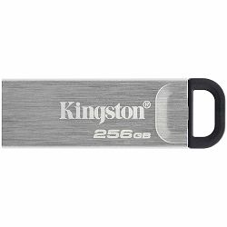 KINGSTON KYSON 256GB USB 3.2 Gen 1