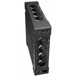 EATON Ellipse ECO 1600 USB 1600/1000W