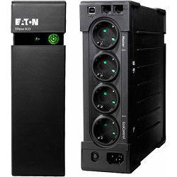 EATON Ellipse ECO 800 USB DIN 800VA/500W