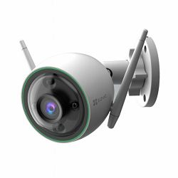 Ezviz C3N WIFI Outdoor FHD IR