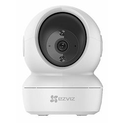 Ezviz C6N WIFI 2MP IR micro SD P T