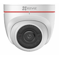 Ezviz C4W WIFI 2MP IR IP67