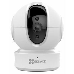 Ezviz C6CN 2MP WIFI IR P T