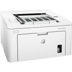 HP LaserJet Pro M203dw, A4, 28 str/min., duplex, 1200dpi, 256MB, USB2.0/LAN/Wi-Fi