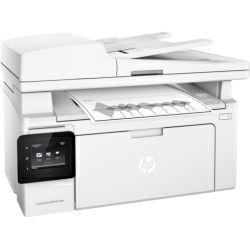 HP LaserJet Pro MFP M130fw Print/Scan/Copy/Fax, A4, 600dpi, 22str/min., 256MB, USB2.0/LAN/Wi-Fi