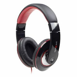 "Gembird Stereo headset ""Boston"""