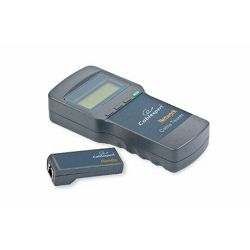 Gembird Digital network cable tester