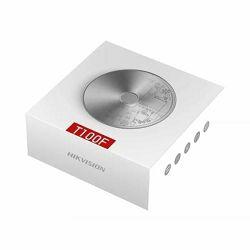 Hikvision T100F Fingerprint Portable SSD 1TB