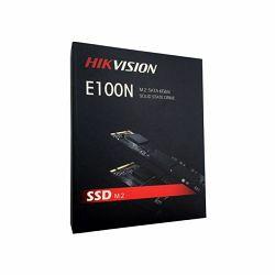 Hikvision SSD E100NI 128GB M.2