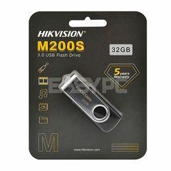 Hikvision 32GB USB 3.0 drive