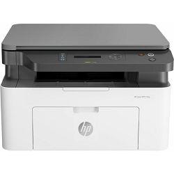 HP Laser MFP 135w 4ZB83A#B19