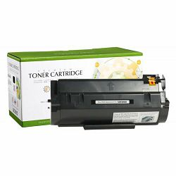 Toner Static Control Lexmark 50F2H00