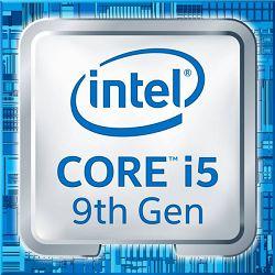 Intel Core i5-9400 Soc 1151