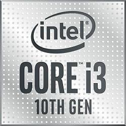 Intel Core i3-10100 Soc 1200
