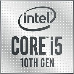 Intel Core i5-10500 Soc 1200