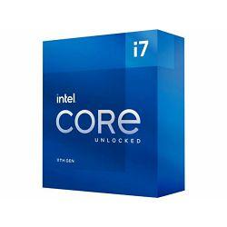 Intel Core i7 11700K Soc 1200
