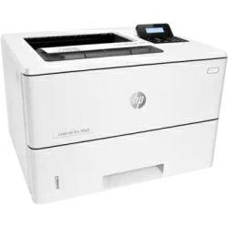 HP LaserJet Pro M501dn pisač, A4, 43 str/min., 1200dpi, duplex, 256MB, USB/G-LAN