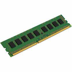 Kingston DRAM Server Memory 8GB DDR4-2666MHz ECC Module, EAN: 740617291933