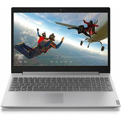 Lenovo FR notebook IdeaPad L340-15IWL Pentium 5405U 4GB 1TB DVD BT W10