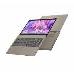 Lenovo FR notebook IdeaPad 3 15IIL05 i3-1005G1 8GB 256GB FHD C B W10
