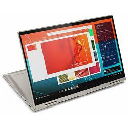 Lenovo notebook YOGA C740-14IML i5-10210U 8GB 256GB FHD W10