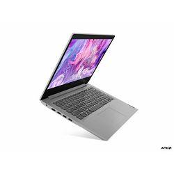 Lenovo reThink notebook IdeaPad 3 14ARE05 Ryzen 5 4500U 8GB 256M2 FHD F C NOOS