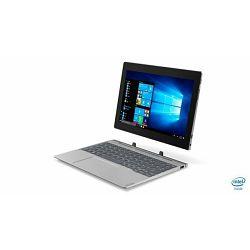 Lenovo reThink Tablet 2in1 D330-10IGM N5000 4GB 128GB WUXGA MT 4 C W10