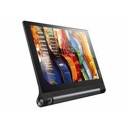 """Lenovo reThink tablet Yoga Tab 3 10"""" APQ8009 2GB 32S WXGA SD B C A"""