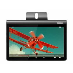 Lenovo reThink tablet Yoga YT-X705F QC439 4GB 64S WUXGA MT SD B C(IR) A