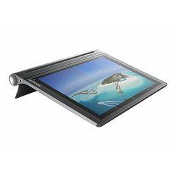 """Lenovo reThink tablet Yoga Tab 3 QC652 3GB 32S 10.1"""" WQXGA SD B C A"""