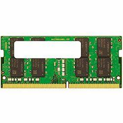 Samsung DRAM 16GB DDR4 SODIMM 2133MHz, 1.2V, (1Gx8)x16, 2R x 8