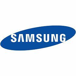 Samsung DRAM 8GB DDR4 ECC SODIMM 2400MHz, 1.2V, (512Mx8)x18, 2R x 8