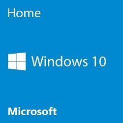 Win 10, Home, 64bit, KW9-00139