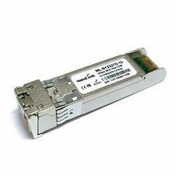 MaxLink 10G SFP optical module, WDM(BiDi)Tx1330, (LC,SM)-10km