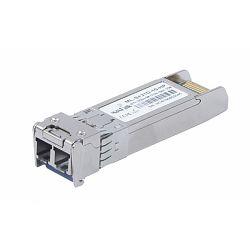 MaxLink 10G SFP optical module, (LC,SM)-10km HP Compatible