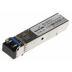 MaxLink 1.25G SFP Optical Module (SM, LC)-3km