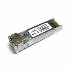 MaxLink 10G SFP optical module, (LC,MM)-300m
