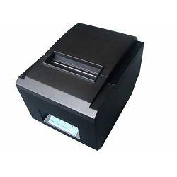 NaviaTec 80mm POS Thermal Printer USB