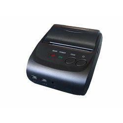 NaviaTec Battery for 5802LD POS Thermal Printer