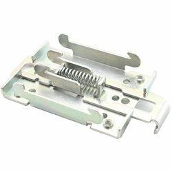Teltonika DIN Rail Kit adapter mount