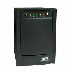 Tripplite SmartPro UPS 1050VA