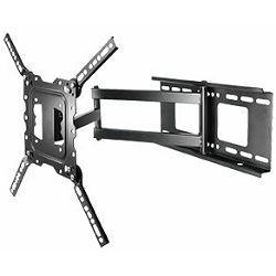 Transmedia Flat Screen TV (66-119cm) Wall Bracket