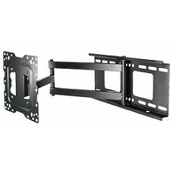 Transmedia LCD Flat Screen (25-102cm) Wall Bracket
