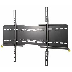 Transmedia LCD Monitor (127-254cm) Wall Bracket anti theft