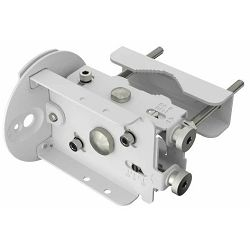 Ubiquiti 60G-PM Precision Alignment Mount for AF60 and GBE-LR