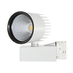 Verbatim LED tračni reflektor 40W, 3100lm, 4000K