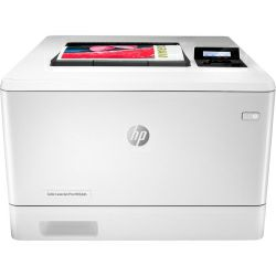 HP Color LaserJet Pro M454dn A4 pisač, Duplex, 28 str/min., 600dpi, USB/G-LAN