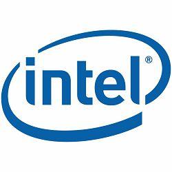 Intel Ethernet Network Adapter X710-T2L, Retail Bulk