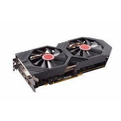 XFX AMD Radeon™ RX 580 GTS XXX Edition 8GB